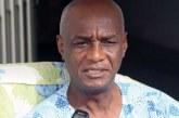 LOUIS ARMAND OUALI, A PROPOS DU DECES DE SALIFOU DIALLO : « Que ceux qui rêvent de tirer profit se détrompent… »