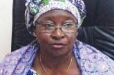 KADIDJA TRAORÉ, MAIRE DE LA COMMUNE DE GOURCY : « Si ma destitution venait à être effective…»