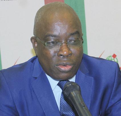 LES MATINEES FISCALES : Nouveau mode opératoire pour vaincre l'incivisme fiscal au Burkina
