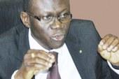36E  SESSION DU CONSEIL DES DROITS DE L'HOMME :  « Nous avons besoin pour notre développement de réconcilier tous les fils et filles du Burkina », dixit Réné Bagoro, ministre de la Justice