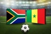 REPRISE ANNONCEE DU MATCH AFRIQUE DU SUD # SENEGAL POUR FAUTE D'ARBITRAGE : Quand la FIFA ouvre la boîte de Pandore