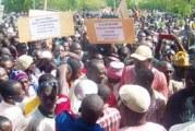 CRISE AU CONSEIL MUNICIPAL DE GOURCY : Les signataires de la motion de défiance contre-attaquent