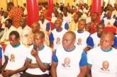 LIBERATION DE DJIBRILL BASSOLE : La jeunesse de la NAFA grogne à son tour
