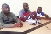 ROJALNU/ODD Afrique : Le torchon brûle entre le secrétaire exécutif et le président
