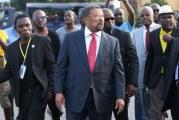 DES OPPOSANTS INTERDITS DE SORTIE DU TERRITOIRE AU GABON : Une mesure aux conséquences imprévisibles