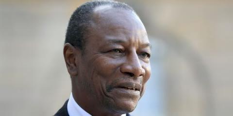 NOUVELLE DATE DES ELECTIONS LOCALES EN GUINEE : Cette fois-ci sera-t-elle la bonne?