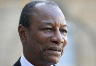 Nouvelle date des élections locales en Guinée : Cette fois sera-t-elle la bonne?