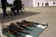 Nouvelle découverte de caches d'armes à Abidjan : Il faut vraiment craindre pour la Côte d'Ivoire