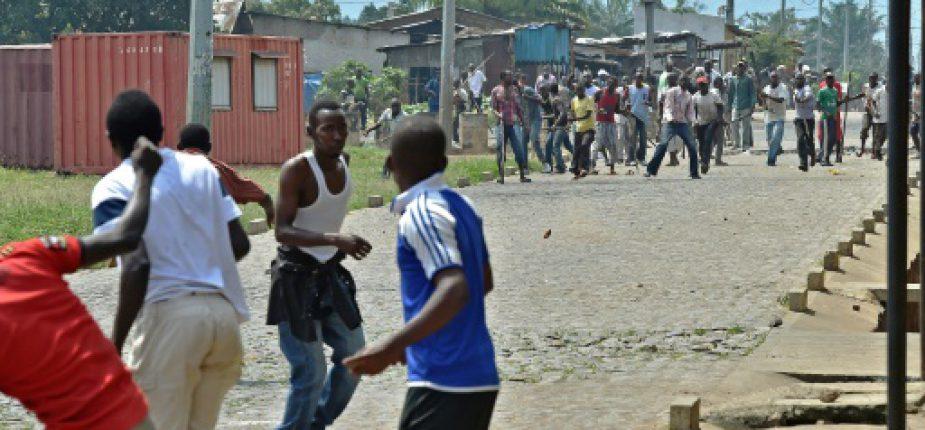 APPEL A L'OUVERTURE D'UNE ENQUETE SUR LES CRIMES COMMIS AU BURUNDI : Que peut vraiment la CPI?