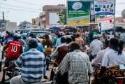 TENSIONS POLITIQUES AU TOGO : Ces réformes annoncées qui ne prennent jamais forme