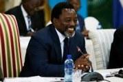 FORUM POUR LA PAIX AU KASAÏ EN RDC : Juste de la poudre de perlimpinpin !