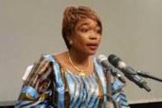 PROCES INTENTE CONTRE  SAFIATOU LOPEZ POUR DIFFAMATION :  « Une cabale judiciaire et des règlements de comptes politiques », selon la coalition Bori Bana