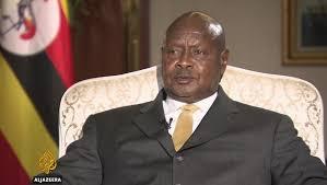 REVISION CONSTITUTIONNELLE EN OUGANDA : Un royaume en gestation avancée