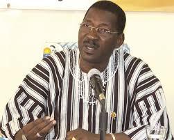 ASSEMBLEE NATIONALE : Les immenses défis de Bala Alassane Sakandé