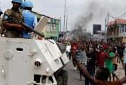 VIOLENCES MEURTRIERES A  KAMANYOLA EN RDC : Ces versions divergentes qui donnent du tournis