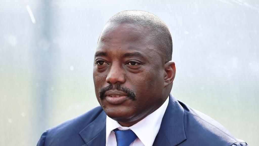 MEDIATION AFRICAINE EN RDC: L'UA réussira-t-elle la où la CENCO a échoué?