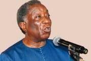 RENTREE POLITIQUE DU CDP     «  Nous allons  reprendre les meetings géants recto -verso avec intercalaires »,  Léonce Koné, président de la  commission ad hoc