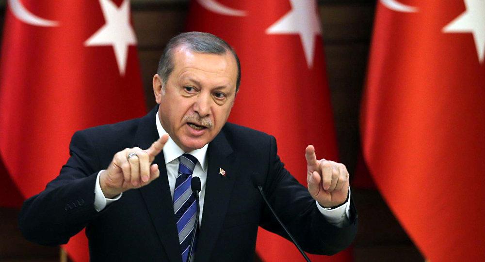AFRIQUE : Quand la guéguerre Erdogan-Fethullah se joue sur le terrain de l'éducation