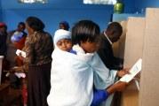 REPRISE DE LA PRESIDENTIELLE KENYANE : Va-t-il pleuvoir sur Nairobi?