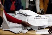 PRESIDENTIELLE KENYANE : Le grand saut dans l'inconnu