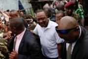 CONFIRMATION DE LA TENUE DE LA PRESIDENTIELLE KENYANE : Le décor de l'affrontement est planté