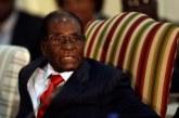 ANNULATION DE LA NOMINATION DE MUGABE : Le rétropédalage honteux de l'OMS