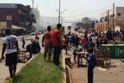 CAMEROUN : Après les manifs du 1er octobre, les sécessionnistes comptent leurs morts