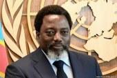 REUNION D'EVALUATION DU PROCESSUS ELECTORAL EN RDC : Seules des promesses mirobolantes pourraient justifier cette rencontre
