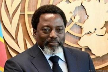 VISITE DE FELIX TSHISEKEDI SUR FOND D'ARRESTATION DE MILITANTS DE L'UDPS A LUBUMBASHI : De quoi Kabila a-t-il peur?