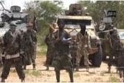 Début du procès des membres présumés de Boko Haram au Nigeria : Entre espoirs et craintes