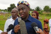 Affaire cache d'armes en Côte d'Ivoire : Le principal inculpé, Soul To Soul, dénonce une machination judiciaire