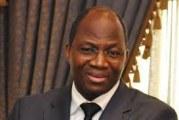 LIBERTE PROVISOIRE DE DJIBRILL BASSOLE : Le Tribunal militaire dénonce « la calomnie, la diffamation»