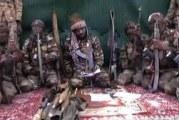 LIGNES DE FORCE  PROCES DES PRESUMES MEMBRES DE BOKO HARAM AU NIGERIA : Le difficile équilibre de la balance