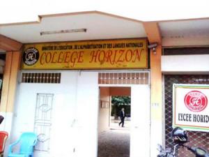 AFFAIRE COLLEGES HORIZON AU MALI : A-t-on seulement pensé aux intérêts des élèves?