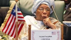 PRESIDENTIELLE AU LIBERIA   : Consolider les acquis démocratiques