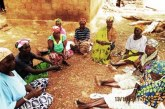 PROVINCE DU PASSORE  :    La chasse aux femmes accusées de sorcellerie  continue