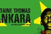 PROJET DU MEMORIAL THOMAS SANKARA : Plus d'un milliard de F CFA déjà récolté