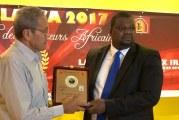 PRODUCTION DE MATERIAUX DE CONSTRUCTION : Des lauriers pour CIMFASO