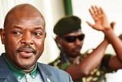 VERS L'OUVERTURE D'UNE ENQUETE AU BURUNDI POUR CRIMES CONTRE L'HUMANITE : NKurunziza doit avoir le sommeil trouble