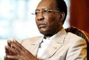Tchad : Quand le rêve ''pétrolier'' se brise