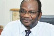 LE FONDATEUR DES EDITIONS «LE PAYS», LAUREAT DU PRIX CHALLENGE LEADERSHIP AFRICAIN 2017 :  « Je veux dédier ce prix à l'ensemble de la presse burkinabè »