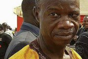MINISTRE DE LA CULTURE, DES ARTS ET DU TOURISME : Qui est le nouveau ministre Issouf Sawadogo?
