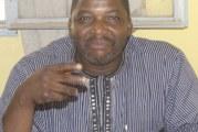KARIM KOUDOUGOU, BIOCHIMISTE : « L'intoxication histaminique est souvent confondue avec l'intoxication alimentaire »
