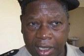 Cour de Justice de la CEDEAO : Ousmane Guiro débouté