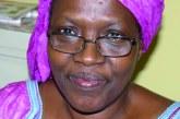 ACCIDENT VASCULAIRE CEREBRAL     « Les personnes qui ronflent beaucoup sont à risque »
