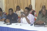 VIE DES PARTIS POLITIQUES  :   Pour une meilleure implication des jeunes et des femmes dans la prise de décisions