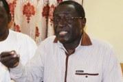 PUTSCH MANQUE DE 2015 :    Le réquisitoire de Me Hermann Yaméogo contre la Justice militaire