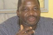 KARIM KOUDOUGOU, BIOCHIMISTE : « Le non-respect de la chaîne du froid peut rendre dangereux les aliments »