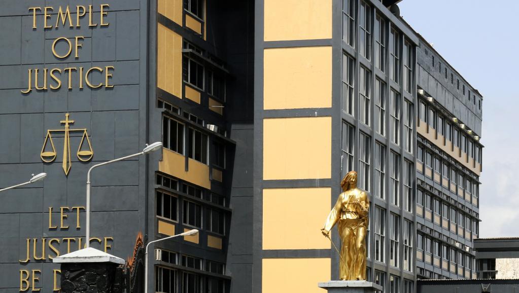 REPORT DU SECOND TOUR DE LA PRESIDENTIELLE AU LIBERIA : Il n'est jamais tard pour bien faire