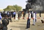 ATTENTAT-SUICIDE DANS UNE MOSQUEE AU NIGERIA : Le summum de la bêtise humaine